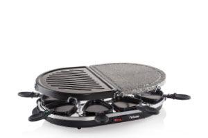 Racletes