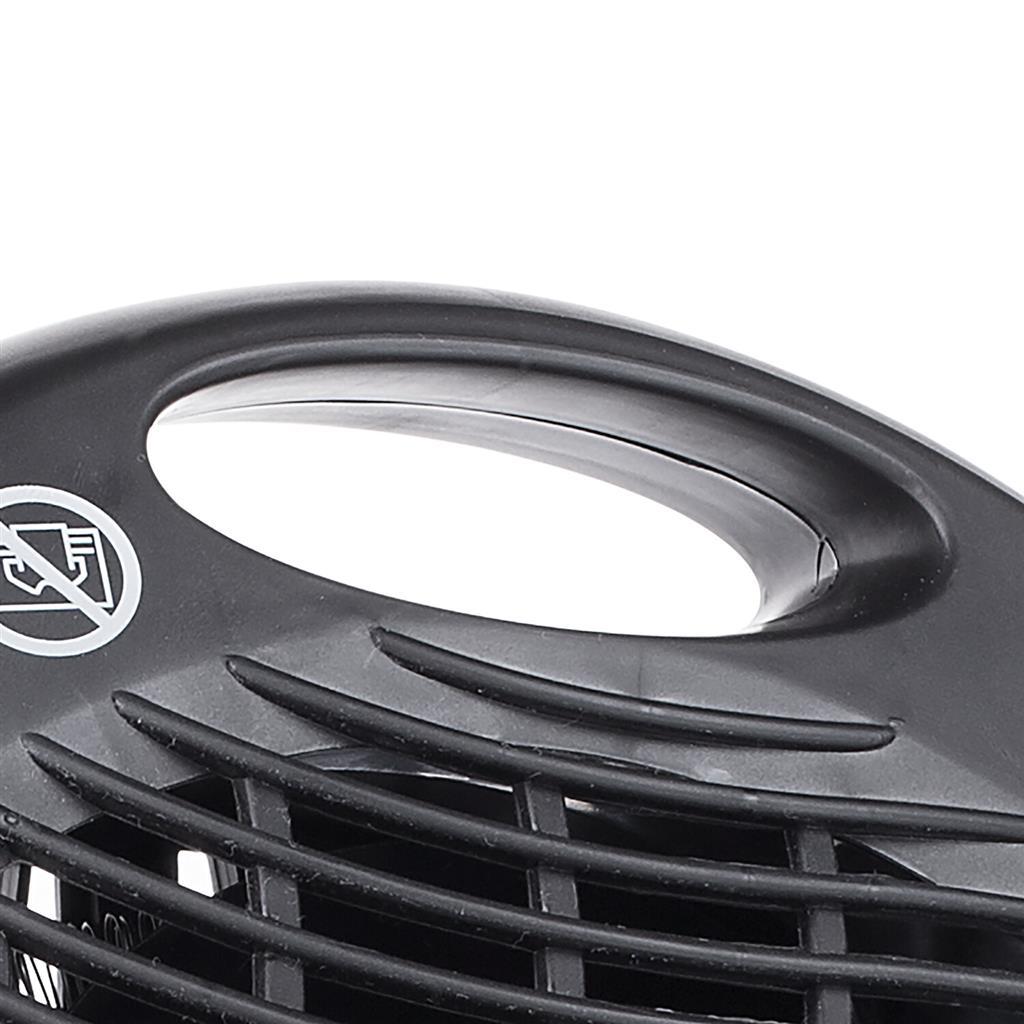 Tristar KA5037 Portable Fan Heater