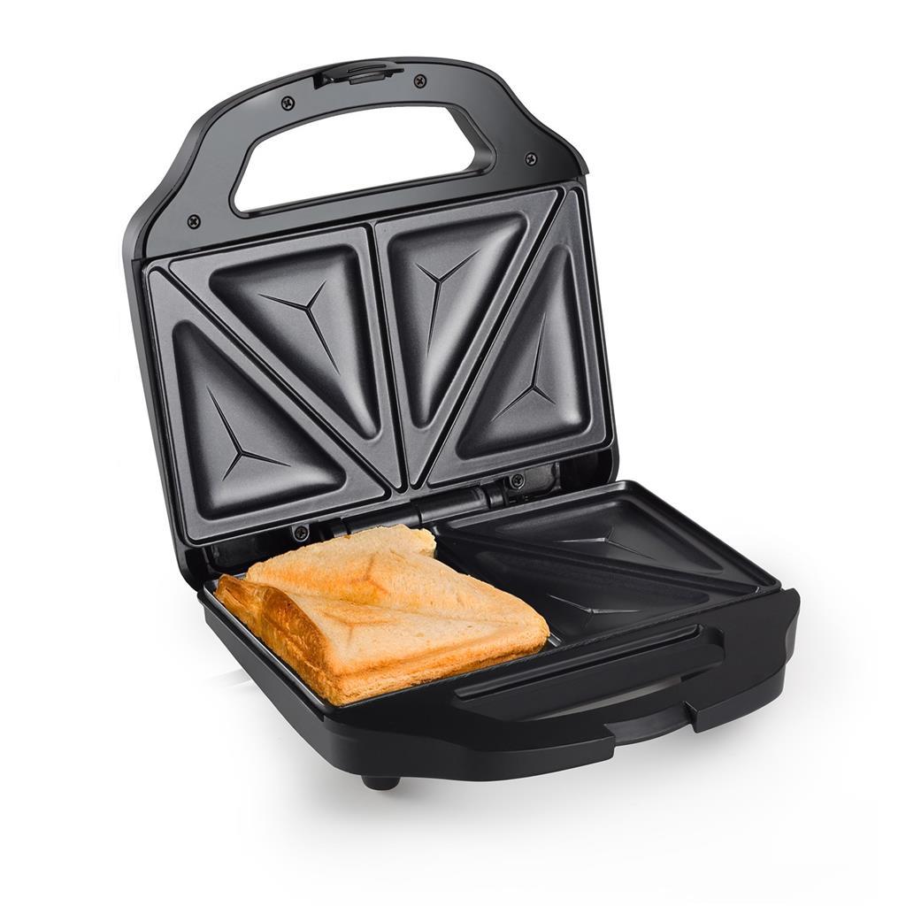 Tristar Sa 3056 Sandwich Toaster Tristar