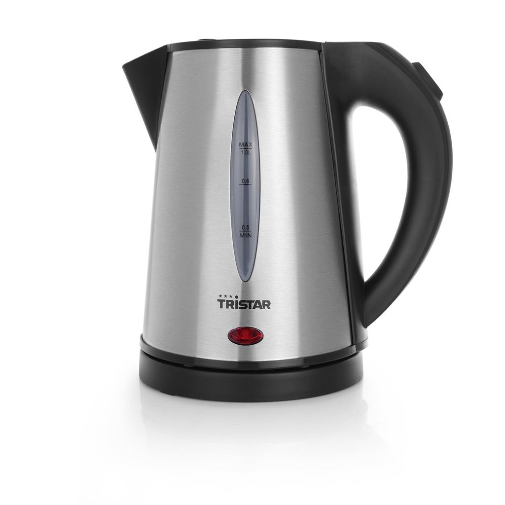 Design Electric Kettle