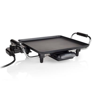 Tristar BP-2958 Griddle