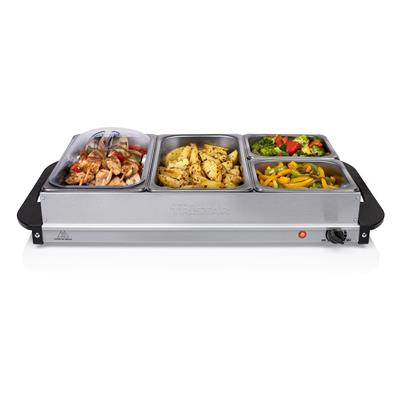 Tristar BP-6285 Buffetwarmer