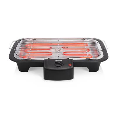 Tristar BQ-2813 Electric Table BBQ