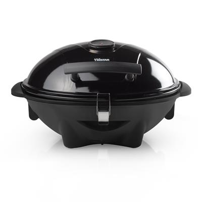 Tristar BQ-2817 Barbecue