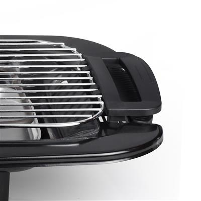 Tristar BQ-2820 Barbecue
