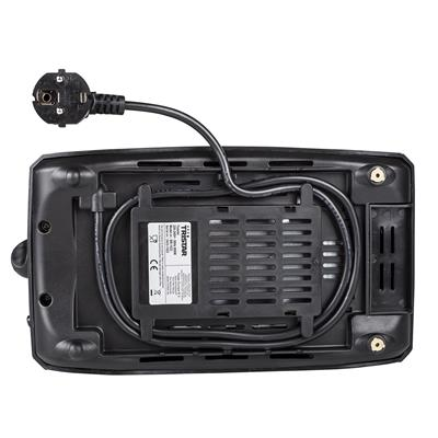 Tristar BR-1022 Toaster