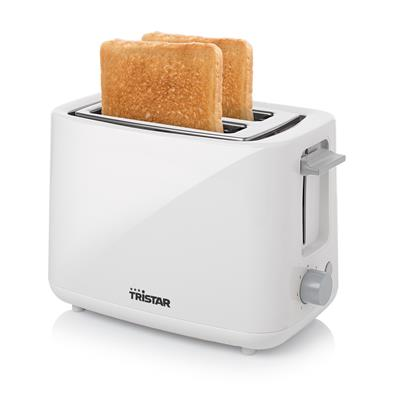 Tristar BR-1041 Toaster