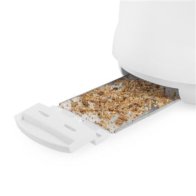 Tristar BR-1045 Toaster