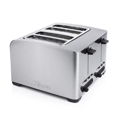 Tristar BR-2140 Toaster