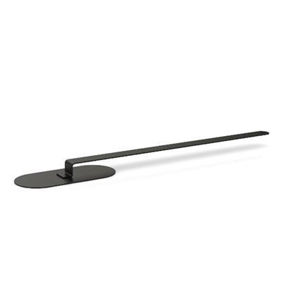 Firefriend Df 6500 Design Tisch Kamin Bio Ethanol