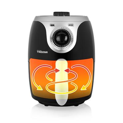 Tristar FR-6980 Mini Crispy Fryer