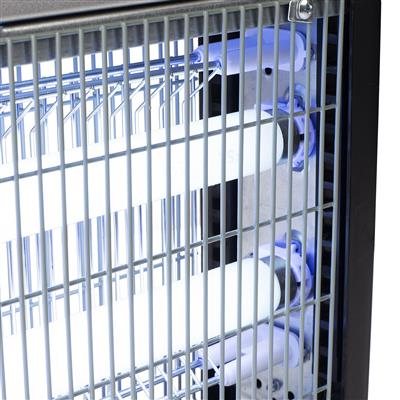 Tristar IV-3720 Insect killer