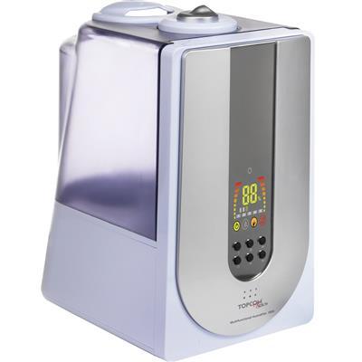 Humidifier Small appliance Air ioniser Convection heater Air
