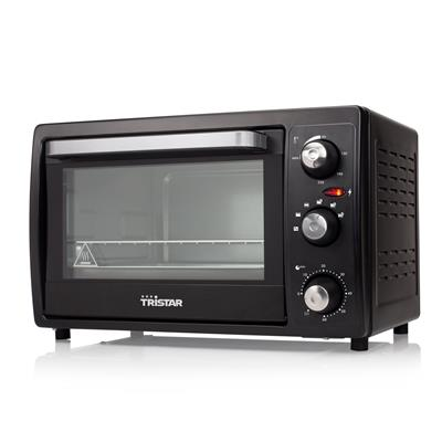 Tristar OV-1437 Convection oven