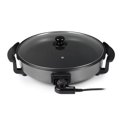 Tristar PZ-2963 Multifunctional Grill Pan