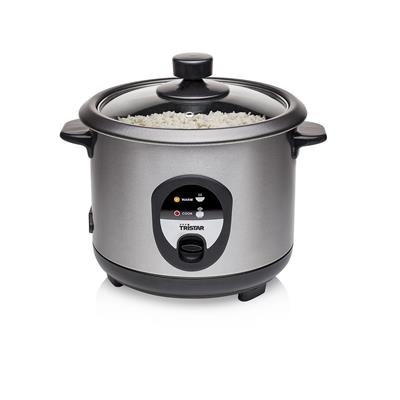 Tristar RK-6126 Rice cooker