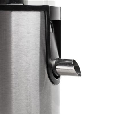 Tristar SC 2284 Juice extractor