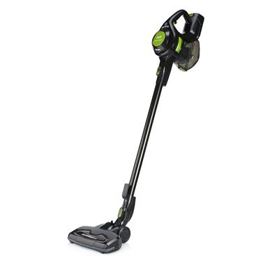 Tristar SZ-2000 Stick Vacuum Cleaner