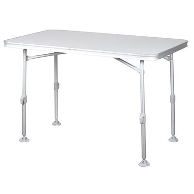 CamPart Travel TA-0860 Table de camping