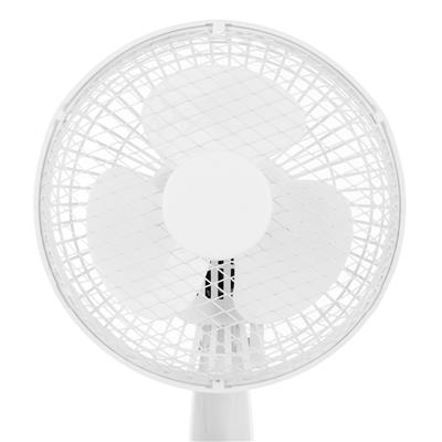 Tristar VE-5909 Ventilateur