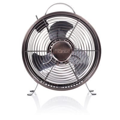 Tristar VE-5981JU Ventilator Retro