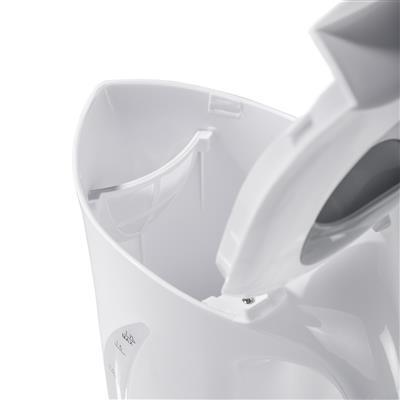 Analytisch Tristar Wk-1323 Wasserkocher 1.2 Liter Edelstahl Camping-küchenbedarf