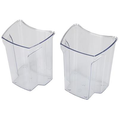 Tristar XX-2303592 Containers (2)