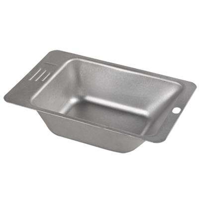 Tristar XX-2815129 Grease tray