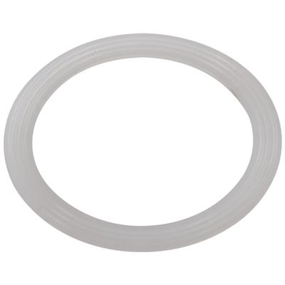 Tristar XX-4441179 Rubber ring for blades