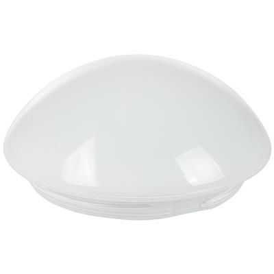 Tristar XX-5817013 Glass lamp cap